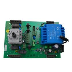Основная плата блока управления 230/400V MS Кравфорд