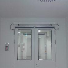tonkij-privod-raspashnyx-dverej-besam-2