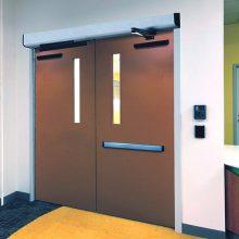 universalnye-privody-raspashnyx-dverej-besam-1