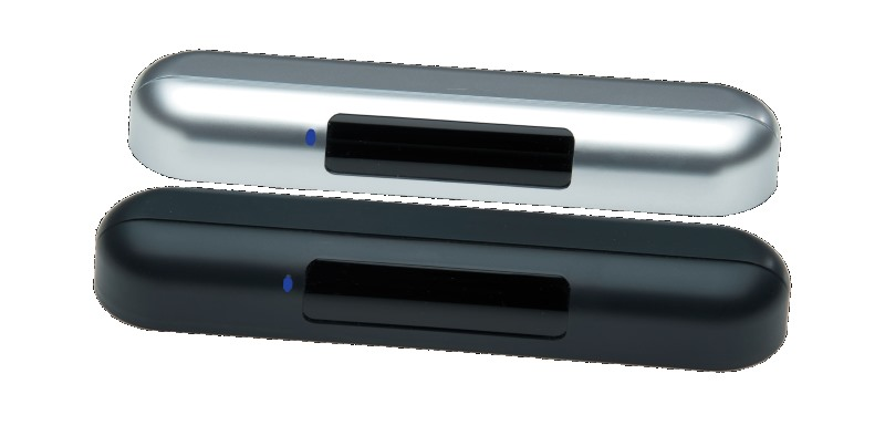 Микроволновый датчик HOTRON SSR-3